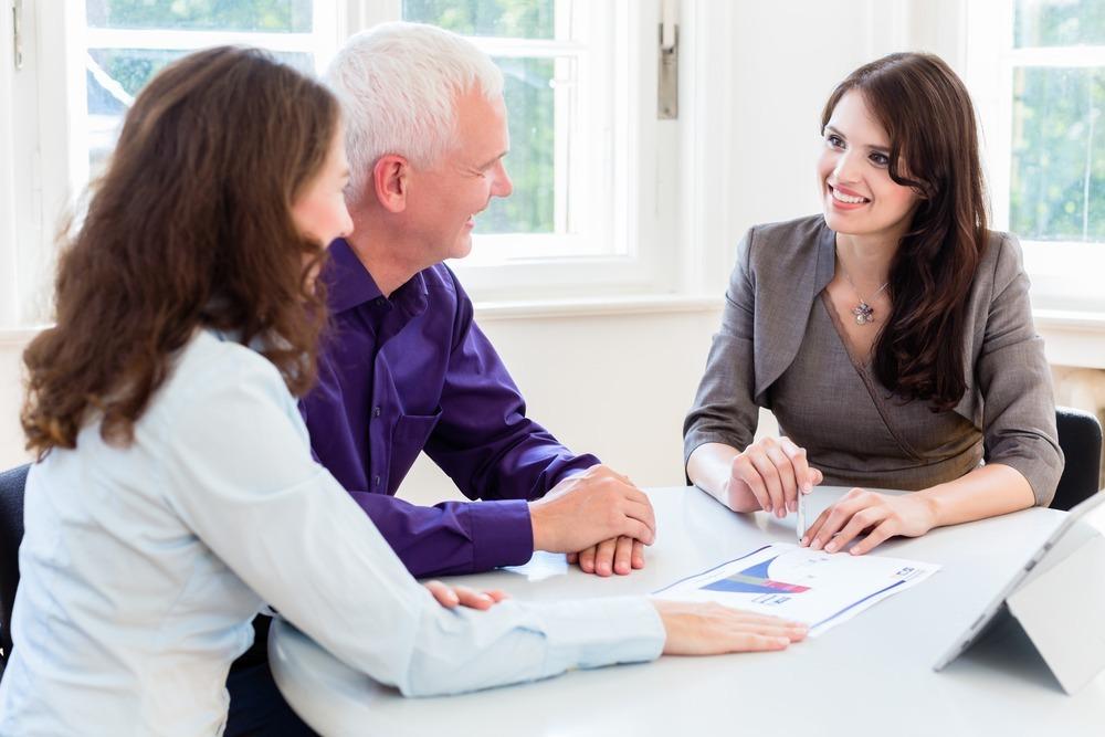 Retirement Planning Account