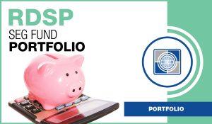 cartefinancial-RDSP-seg-fund-portfolios
