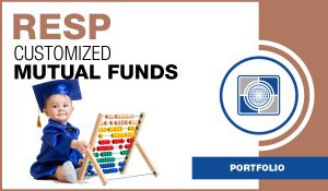 cartefinancial-RESP-mutual-funds