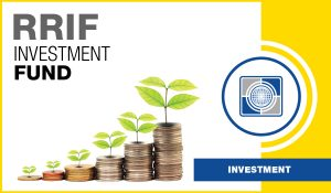 cartefinancial-RRIF-investment-fund