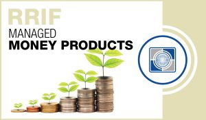 cartefinancial-RRIF-managed-money-product