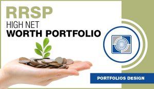 cartefinancial-RRSP-high-net-portfolio