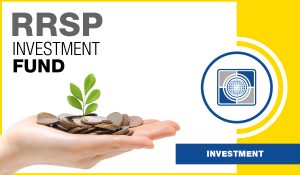 cartefinancial-RRSP-investments-fund