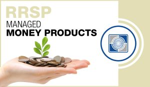 cartefinancial-RRSP-managed-money-product