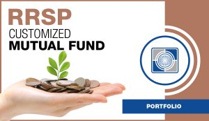 cartefinancial-RRSP-mutual-fund-portfolio