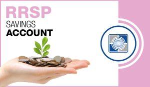 cartefinancial-RRSP-savings-account