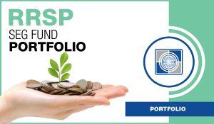 cartefinancial-RRSP-seg-funds-portfolios