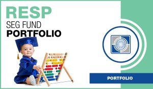 cartefinancial-Resp-seg-fund-portfolios