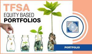 cartefinancial-TFSA-equity-based-portfolio