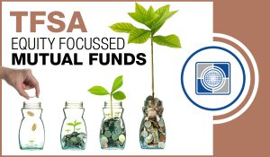 cartefinancial-TFSA-equity-focussed-mutual-fund