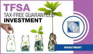 cartefinancial-TFSA-tax-free-guranteed investments