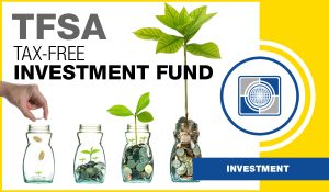 cartefinancial-TFSA-tax-free-investment-fund-accounts