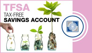 cartefinancial-TFSA-tax-free-savings-accounts