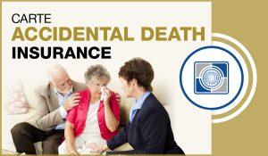 cartefinancial-accidental-death-csg