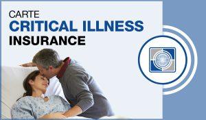 cartefinancial-critical-illness-insurance-csg