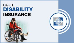 cartefinancial-disability-insurance-csg
