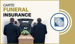 cartefinancial-funeral-insurance-csg