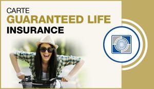 cartefinancial-guaranteed-life-insurance-csg