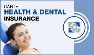 cartefinancial-health-and-dental-insurance-csg