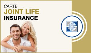 cartefinancial-joint-life-insurance-csg