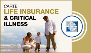 cartefinancial-life-insurance-and-critical-illness-csg