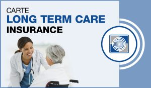 cartefinancial-long-term-care-insurance-csg