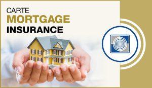 cartefinancial-mortgage-insurance-csg