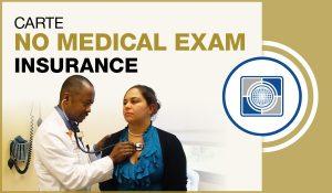 cartefinancial-no-medical-examl-life-insurance-csg