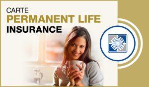 cartefinancial-permanent-life-insurance-csg