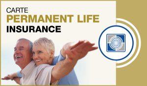 cartefinancial-senior-life-insurance-csg