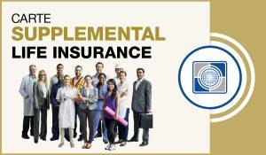 cartefinancial-supplemental-life-insurance-csg