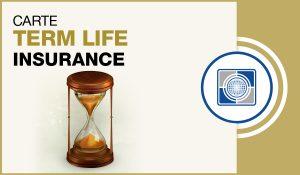 cartefinancial-term-life-insurance-csg
