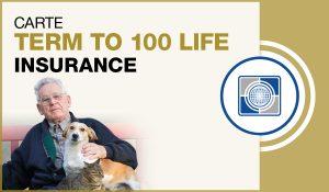 cartefinancial-term-to-100-life-insurance-csg