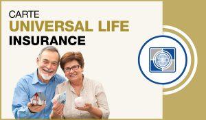 cartefinancial-universal-life-insurance-csg